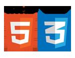 Zatrudnić poświęconą HTML5 and CSS3 Deweloper