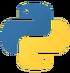 Zatrudnić poświęconą Python Deweloper