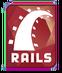 Zatrudnić poświęconą Ruby on Rails (ROR) Deweloper